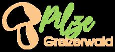 pilze-greizerwald.de